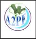 Association des professionnels et promoteurs de Fonio A2PF