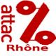 Attac Rhône