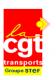 CGT STEF Le Mans