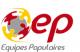 Les Equipes Populaires - régionale de Namur