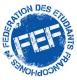 Fédération des Etudiants Francophones