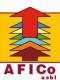 AFICo asbl