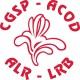 CGSP-ACOD ALR-LRB Bruxelles-Brussel