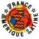 France Amérique Latine Poitiers