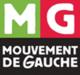 Mouvement de gauche Charleroi