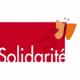 Pour la Solidarité - Think Tank européen