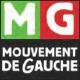 Mouvement de Gauche Sud-Luxembourg