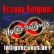 Occupy BE